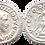 Thumbnail: FILIPO I. Antoniniano. SC-. RIC49