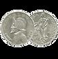 Moneda Mundial.png