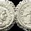 Thumbnail: CARACALLA. Antoniniano. EBC-. RIC 289F