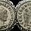 Thumbnail: DIOCLECIANO. AE. Aureliano. EBC-. RIC 306