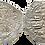 Thumbnail: ABDERRAHMAN II. DIRHAM. 224 H. MBC+