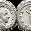 Thumbnail: GORDIANO III. Antoniniano. EBC-/MBC+. RIC213
