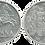 Thumbnail: 10 CTS. 1953. (SC)