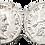 Thumbnail: TREBONIANO GALO. Antoniniano. EBC. RIC 69