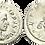 Thumbnail: FILIPO I. Antoniniano. EBC-. RIC 35B
