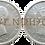 Thumbnail: 5 PESETAS, 1889, (*18, *89). MPM (MBC+)