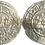 Thumbnail: HIXEM II. DIRHAM. 366 H. MBC
