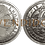 Thumbnail: HONDURAS, 10 LEMPIRAS. 1995. (PROOF)