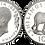 Thumbnail: TANZANIA, 100 SHILINGI, 1986. (PROOF)