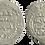 Thumbnail: MUHAMMAD I. DIRHAM. 243 H. EBC-