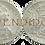 Thumbnail: CARLOS IV. 1800_LIMA, IJ. 8 reales. MBC+