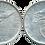 Thumbnail: VATICANO, 500 LIRAS, 1963. (SC)