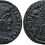 Thumbnail: CONSTANTINO I. AE3. MBC+. RIC VII Arelate 358