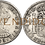 Thumbnail: 1781_POTOSI_PR. 8 reales. MBC-