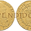 Thumbnail: CARLOS IV. 1802_MADRID, FA. 8 escudos. EBC+