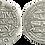 Thumbnail: AL HAKEM I. DIRHAM. 199 H. EBC-