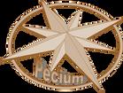 estrella pecium_96.png