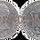 Thumbnail: 1810_MADRID, AI. (Águila grande). 20 Reales. EBC-