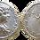 Thumbnail: GETA. Denario. EBC-/MBC. RIC 4 (denarius)