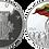 Thumbnail: LITUANIA, 50 LITU. 2013. PROOF.