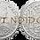 Thumbnail: 1810_LIMA.JP. 8 REALES. EBC-/MBC+
