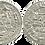 Thumbnail: ABDERRAHMAN II. DIRHAM. 211 H. EBC-