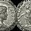 Thumbnail: GETA. Denario. EBC-. RIC 18