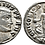 Thumbnail: LICINIO. AE2. EBC. RIC Siscia 11