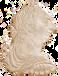 Monedas de Carlos III