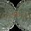 Thumbnail: FILIPO I. Sestercio. MBC. RIC 191a