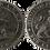 Thumbnail: 2 CTS. 1870. BARCELONA. MBC-