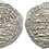Thumbnail: ABDERRAHMAN II. DIRHAM. 222 H. EBC-