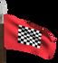 bandera_almohade.png