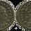 Thumbnail: CONSTANTINO I. AE1. EBC. RIC Treveri 873