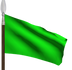 bandera_califato_omeya_verde.png