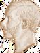 Monedas de Alfonso XII