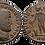 Thumbnail: MAXIMINO II. AE. MBC+. RIC VI Antioch 133c
