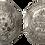 Thumbnail: ABDERRAHMAN III. DIRHAM. 334 H. MBC