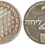 Thumbnail: ISRAEL, 25 LIROT, 1975. (PROOF)