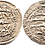 Thumbnail: AL HAKEM I. DIRHAM. 195 H. EBC-