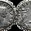 Thumbnail: AURELIANO. Antoniniano. EBC-. RIC 298
