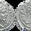 Thumbnail: SEPTIMIO SEVERO. Denario. EBC/EBC-. RIC 211