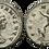 Thumbnail: AURELIANO. Antoniniano. EBC. RIC 360