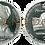 Thumbnail: SERBIA, 100  DINARA, 2018 (PROOF)