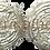 Thumbnail: HIXEM II. DIRHAM. 369 H. MBC-