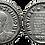 Thumbnail: CONSTANTINO II. AE3. EBC-. RIC Nicomedia 126