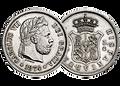 Carlos VII.png
