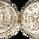 Thumbnail: JULIA DOMNA. Denario. MBC+. RIC 637
