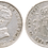 Thumbnail: 1 PESETA, 1903 (*19, *_3). SMV. MBC