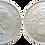 Thumbnail: 5 PESETAS, 1894, (*18, *__). PGV (MBC+/EBC-)